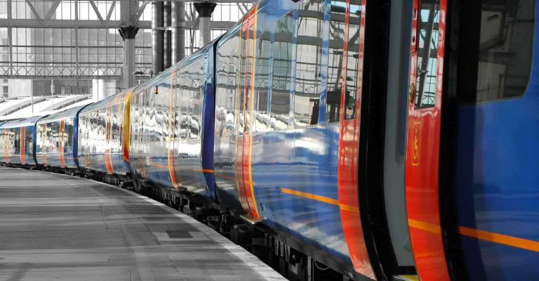 Siemens-Alstom-Rail-Merger