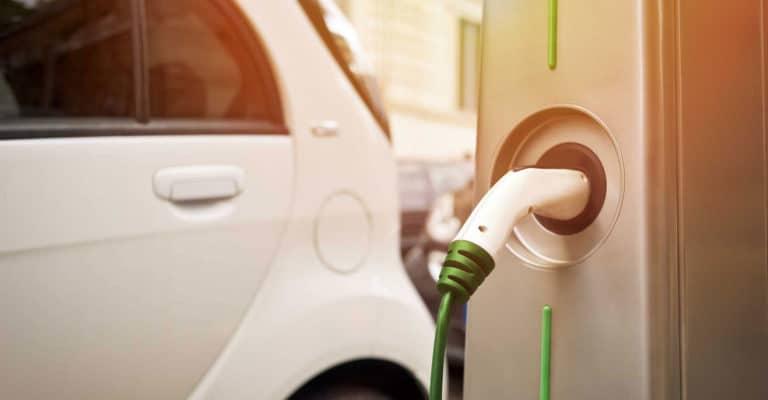 Boosting-UKs-battery-capacity