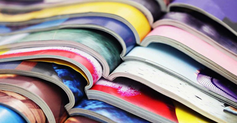 Special-editions-the-future-of-print