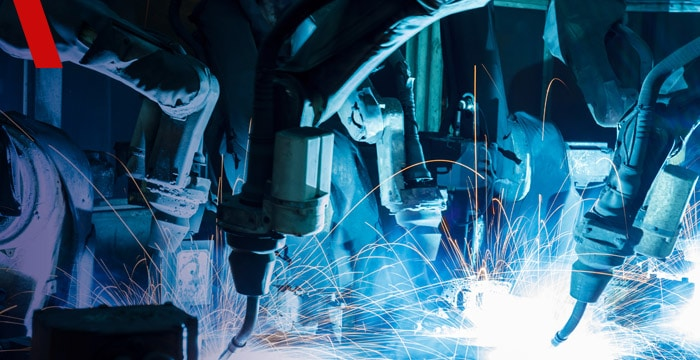 UK faces mid-tier component supplier shortage
