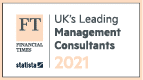 FT Leading Consultants logo