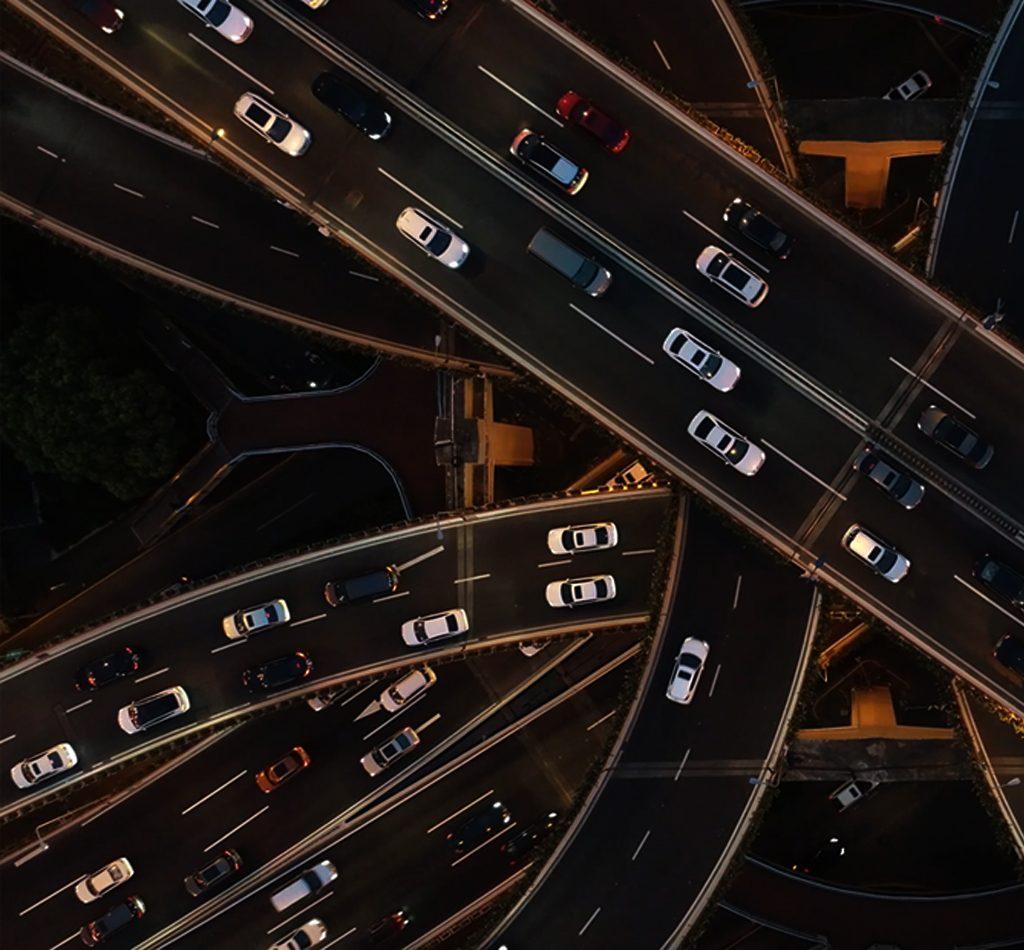 1024 - Automotive Trends