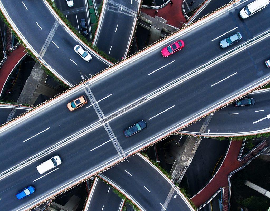 Automotive management consultants