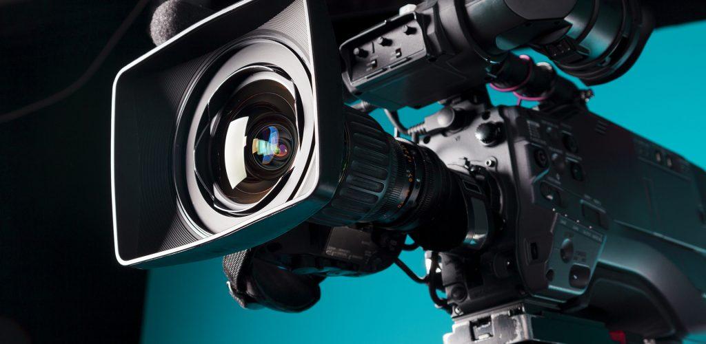 media consultants in broadcast