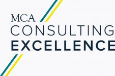 MCA Consulting Excellence logo MAIN 3