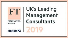 FT-Leading-Management-Consult-560
