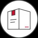 Icons_Box
