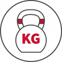 Icons_Weight